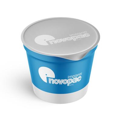 Cups/Pots