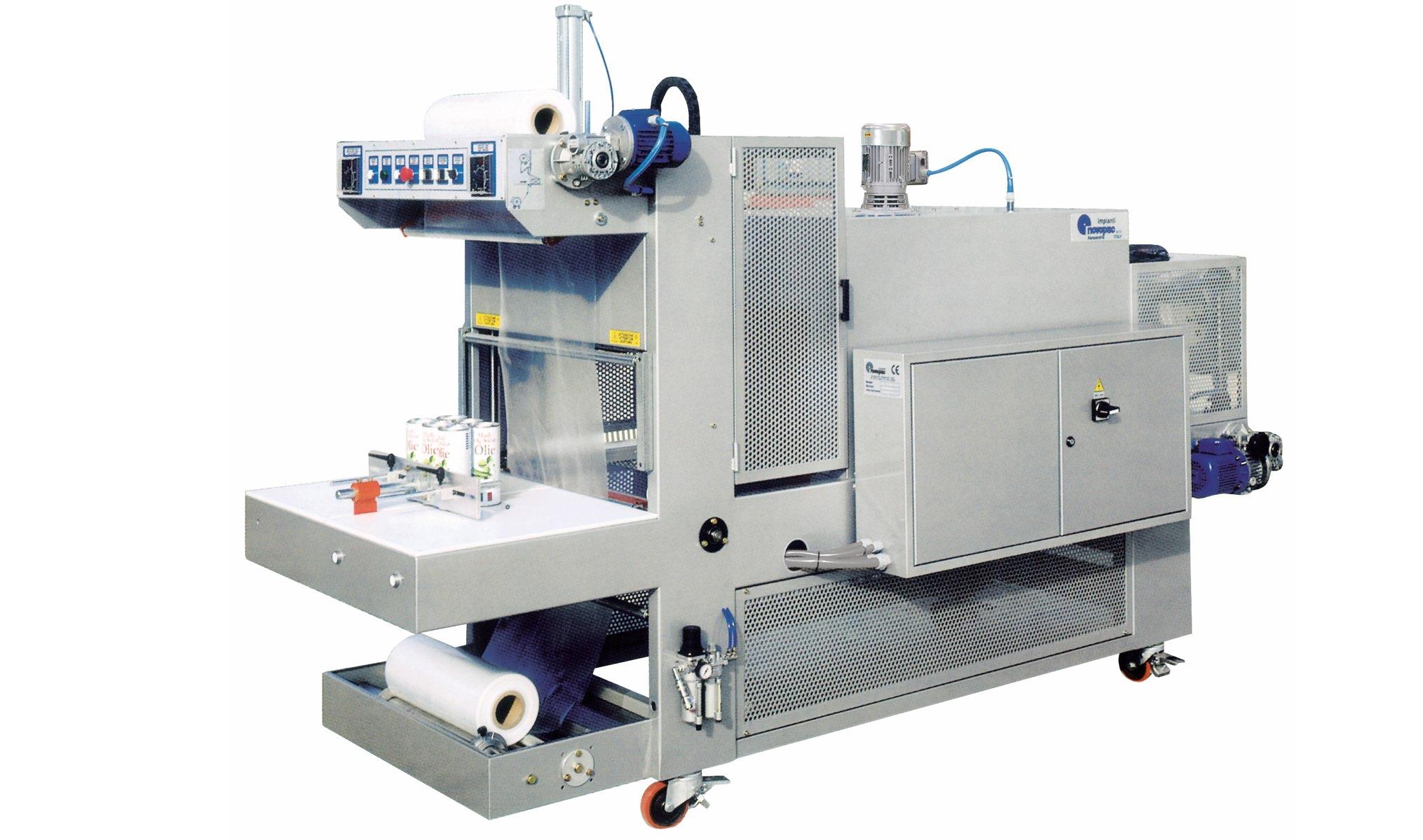 SemiAutomatic01