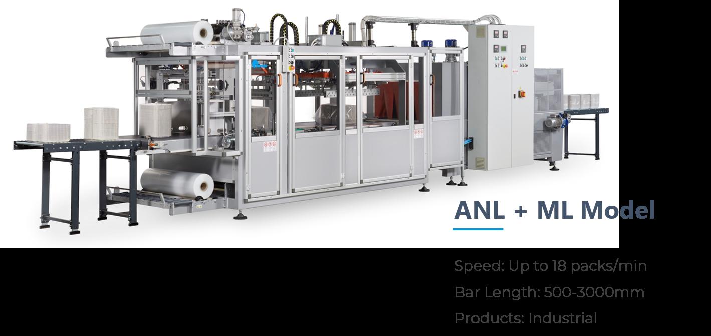 ANL + ML Model (Carrousel-PNG)-2